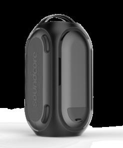 Anker Rave Mini Speaker