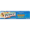 (6 Pack) Prince Spaghetti, 16-Ounce Box