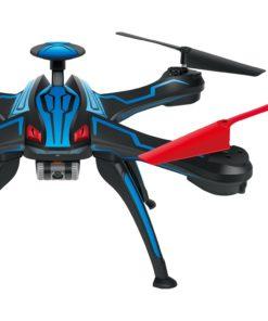 Venom Pro Live Feed HD Camera GPS Drone 2.4GHz 4.5CH Picture/Video Camera RC Quadcopter