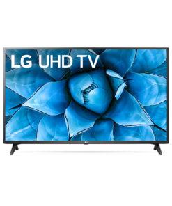 LG 55″ Class 4K UHD 2160P Smart TV 55UN7300PUF 2020 Model
