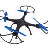 Sky Drones- S756 High Powered Stunt Drone