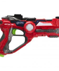 GPX Laser Tag Blasters, Single Pack