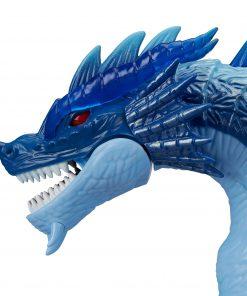Adventure Force Himalaya Remote Control Ice Dragon