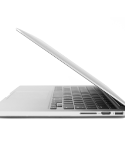 Apple MacBook Pro Retina 2.4GHz i5 13-inch (Refurbished)