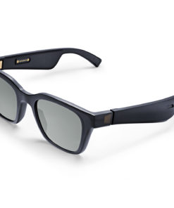 Bose Frames Audio Sunglasses with Bluetooth Connectivity, Alto, M/L