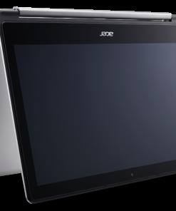 Acer R13 Mediatek 2-in-1 Touch 4GB/64GB Chromebook, 13.3″ FHD Touch Display, MediaTek MT8173C Quad-Core Processor, 4GB LPDDR3, 64GB eMMC, Chrome OS – CB5-312T-K95W