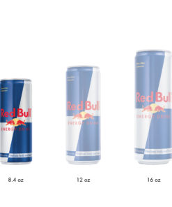(24 Cans) Red Bull Energy Drink, 8.4 fl oz