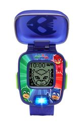 VTech PJ Masks Super Catboy Learning Watch, PJ Masks Watch, Kids Watch