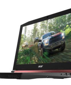 Acer Nitro 5 15″ Gaming Laptop, AMD Ryzen 5 2500U Processor, AMD Radeon RX 560X Graphics, 8GB RAM, 1TB Hard Drive, AN515-42-R5ED