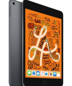 Apple iPad mini Wi-Fi 256GB