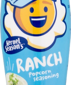 (2 Pack) Kernel Season's Ranch Popcorn Seasoning