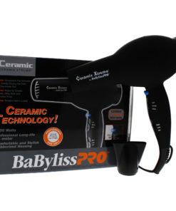 ($69.99 Value) Babyliss Pro Ceramix Xtreme 2000 W Dryer