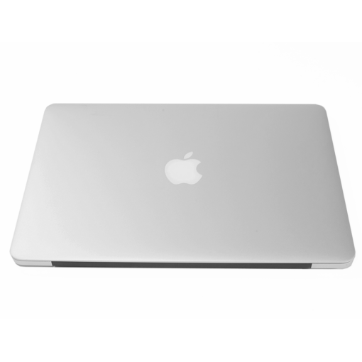 Apple MacBook Pro Retina 2.4GHz i5 13-inch (Refurbished)