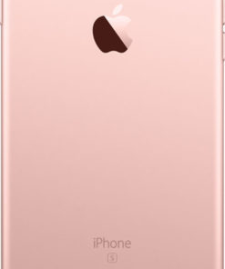 Apple iPhone 6S Plus 64GB – GSM Unlocked Smartphone – Rose Gold (Refurbished)