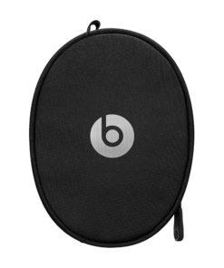 Beats Solo3 Wireless On-Ear Headphones with Apple W1 Headphone Chip – Black