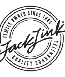 Jack Link's Extra Tender Gluten-Free Original Beef Steak Strips Jumbo Bag, 5.85oz