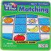Take 'N' Play Anywhere – Matching