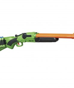 Adventure Force Double Fire Dart Blaster