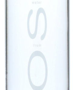 (12 Pack) Voss Artisan Still Water, 3.1 Oz