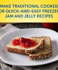 Sure-Jell Original Premium Fruit Pectin, 2 ct – 1.75 oz Boxes