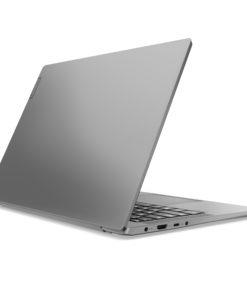 Lenovo ideapad S540 14.0″ Touch Laptop, Intel Core i5-10210U Quad-Core Processor, 8GB Memory, 256GB Solid State Drive, Windows 10 – Mineral Grey – 81V00001US