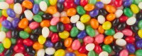 Brach's Classic Jelly Beans Candy, 5 Lb.