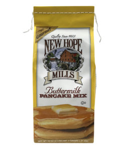New Hope Mills New Hope Mills Pancake Mix, 32 oz