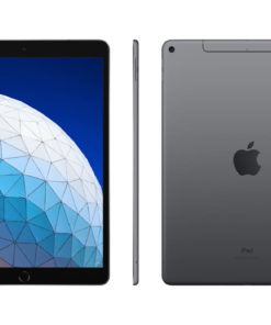Apple 10.5-inch iPad Air Wi-Fi 64GB