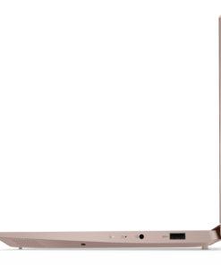 Lenovo ideapad S340 13.3 Laptop, Intel Core i5-10210U Quad-Core Processor, 8GB Memory, 256GB Solid State Drive