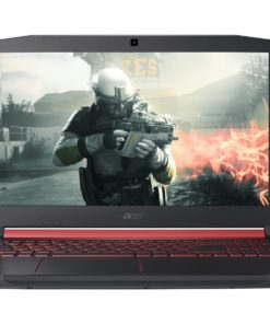 Acer Nitro 5 15″ Gaming Laptop, AMD Ryzen 5 2500U Processor, AMD Radeon RX 560X Graphics, 8GB RAM, 1TB Hard Drive, AN515-42-R5ED