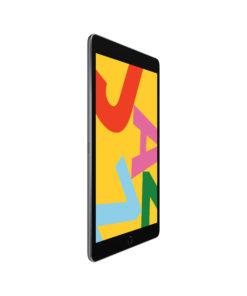 Apple 10.2-inch iPad (7th Gen) Wi-Fi + Cellular 32GB