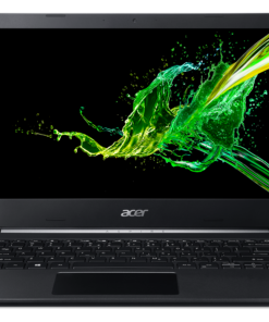 Acer Aspire 5, 14″ Full HD, 8th Gen Intel Core i7-8565U, 8GB DDR4, 512GB PCIe NVMe SSD, Windows 10 Home, A514-52-78MD