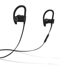 Beats by Dr. Dre Powerbeats3 Wireless Earphones, RBML8V2LL/A Certified Refurbished
