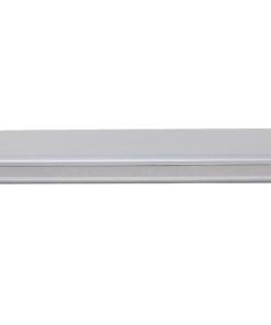 EVOO TEV-C-116-1-SL Ultra Thin 11.6″ FHD N3350 1.1GHz 2GB RAM 32GB eMMc Win 10 Home Silver