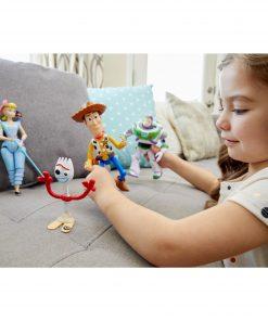 Disney Pixar Toy Story 4 Figure Multi-Pack