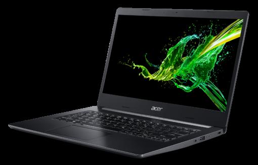 Acer Aspire 5, 14″ Full HD, 8th Gen Intel Core i7-8565U, 8GB DDR4, 512GB PCIe NVMe SSD, Windows 10 Home, A514-52-78MD