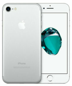 Like New Apple iPhone 7 128GB GSM Unlocked Smartphone