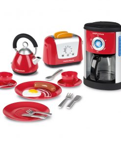 Casdon Morphy Richards Kitchen Play Set