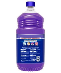 Fabuloso Complete All-Purpose Cleaner, Floral Burst – 48 fluid ounce