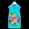 Ajax Ultra Bleach Alternative Liquid Dish Soap, Citrus Berry Splash – 52 fluid ounce