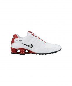 Men's Nike Shox NZ Shoe
