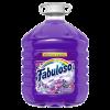 Fabuloso All Purpose Cleaner, Lavender – 169 fl oz