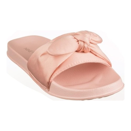 Girls' Nine West Kids Bryndah Slide