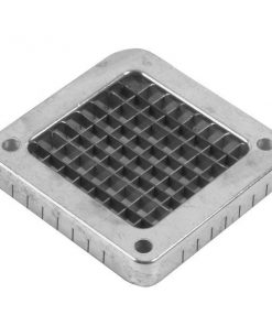 Pusher Block For French Fry Cutter 3/8″ Blade