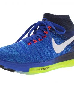 Nike Zoom All Out Flyknit Running Women's Shoes