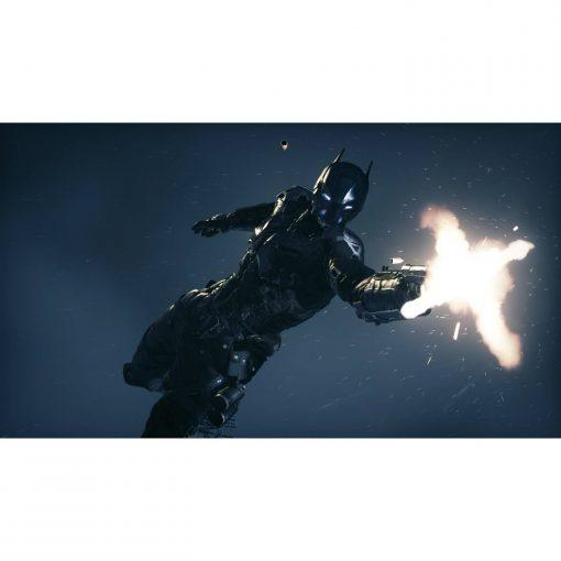 Warner Brothers Batman: Arkham Knight Xbox One, 883929468331
