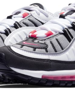 Nike W AIR MAX 98 WOMENS Sneakers AH6799-104