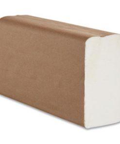 Atlas Paper Mills 326925 Harmony Pro Towels, 9.25″ X 9.50″, White, 4000/carton