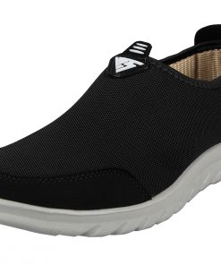 iLoveSIA Men's Comfort Walking Slip on Casual Loafer