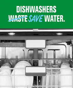Cascade Platinum Dishwasher Rinse Aid, 30.5 fluid ounce